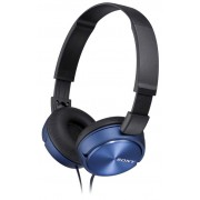 Sony Auriculares - Sony MDR-ZX310