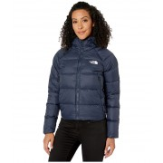 The North Face Hyalite Down Hoodie Urban Navy