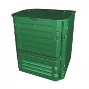 Garantia Composteur déjections animaux Thermo King Garantia 900 litres