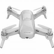 Yuneec Breeze 4K Selfie Quadcopter Dron s kamerom za snimanje iz zraka YUNFCAEU YUNFCAEU