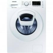 Samsung Ww90k4430yw Lavatrice Carica Frontale 9 Kg 1400 Giri Classe A+++ Inverte