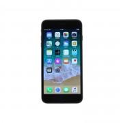 Apple iPhone 8 Plus 64 GB spacegrau