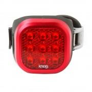 【セール実施中】【送料無料】Blinder MINI NINER REAR 54-3554300206 ヘッドライト サイクル ライト