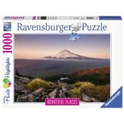 Puzzle Vulcan Oregon 1000 piese