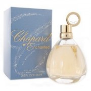 Chopard enchanted 50 ml eau de parfum edp profumo donna