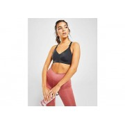 Nike Training Rival Sports Bra Dames - Dames