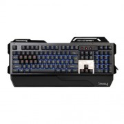 KG929 polu mehanička tastatura RGB osvetljenje Marvo