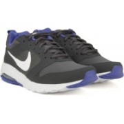 Nike AIR MAX MOTION Sneakers For Men(Grey)