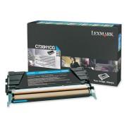 Тонер касета C 736 Cyan - 10k (Зареждане на C736H1CG)