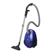 Vacuum cleaner Electrolux EPF62IS PowerForce