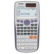 FX 991 ES PLUS Casio tudományos számológép