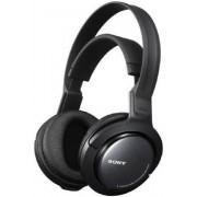 Sony MDR-RF860RK Wireless Over Ear, B
