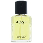 Versace L'Homm.Versace Eau De Toilette Spray 30 Ml
