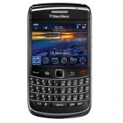BlackBerry Bold 9700 Мобилен Телефон (GSM)