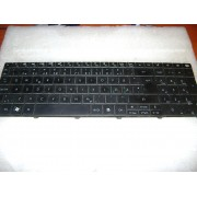 Tastatura laptop Acer Aspire 5536