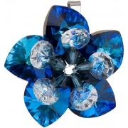 Evolution Group Pandantiv Crin34072.5 bermuda blue