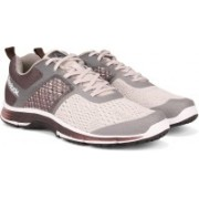 REEBOK RIDE ONE Running Shoes For Men(White, Grey)