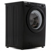 Candy GVSC 1410TB3B Washing Machine - Black