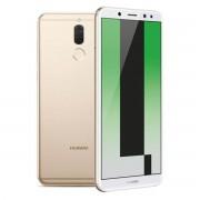 Huawei Mate 10 Lite Oro Dual SIM