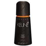 KEUNE SALT MIST Spray pentru texturizare si volum, 200 ml