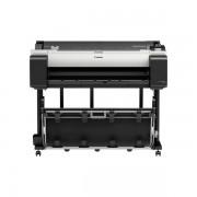 Printer Canon TM-300 36