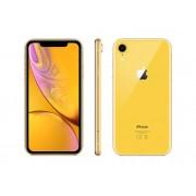Apple iPhone XR APPLE (6.1'' - 3 GB - 64 GB - Amarillo)