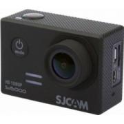 Camera Video Outdoor SJCAM SJ5000 1080p 14 Mp Negru