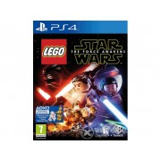 Joc software LEGO® Star Wars™: The Force Awakens PS4