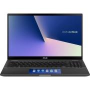 Asus Zenbook Flip UX563FD-EZ050T - 2-in-1 Laptop - 15.6 Inch - Azerty