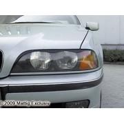 Pleoape BMW E39