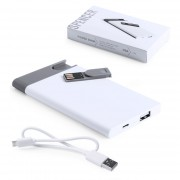 Power bank memoria USB Spencer