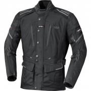 IXS Motorradschutzjacke, Motorradjacke IXS X-Damen Jacke Powell schwarz XL schwarz