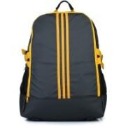 ADIDAS BP POWER III L 24 L Laptop Backpack(Black)