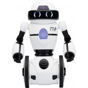 Robot MiP WowWee Robotics, alb