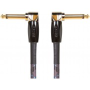 Boss BIC-1AA Instrument Cable 30 cm