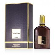 Tom Ford Tom Ford for Men Extreme Eau De Toilette Spray 50ml/1.7oz