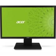 Monitor Led 21.5 Acer V226hql Hdmi Vga 5ms Full Hd Tn