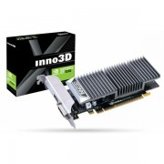 Grafička kartica Inno3D GT 1030 2GB GDDR5 INO-N1030-1SDV-E5BL