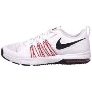 NIKE AIR EFFORT TR Sports Shoes + 3 Pairs of Socks FREE