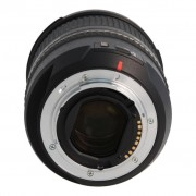 Tamron 24-70mm 1:2.8 AF SP Di USD für Sony & Minolta Schwarz