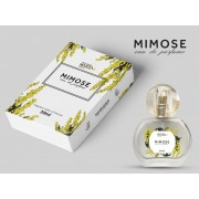 Parfem MIMOSA MAREEA 30ml