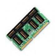Memorie Kingmax 512MB 533MHz/PC2-4300