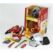 Set Accesorii Pompier