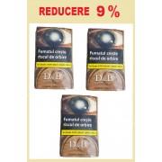 Promotie Plic Tutun DB Original Natural Flavour 30 gr