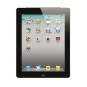 Apple iPad 2 32GB 3G : Black : Unlocked