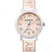 Унисекс часовник Superdry Campus SYL196WRG