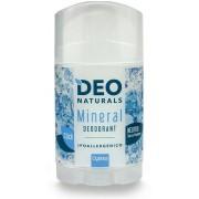 Optima Naturals Desodorante Stick Naturals Original - 100 g