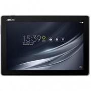Asus tablet ZenPad 10-Z301M-1H021A 16GB (Grijs)