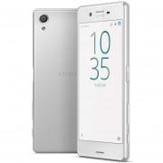 Smartphone Sony Xperia X 32GB - Blanco