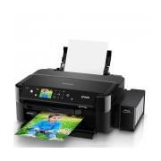 IMPRIMANTA INKJET L810 CISS A4 38/37PPM 5760X1440DPI USB CD/DVD-PRINT